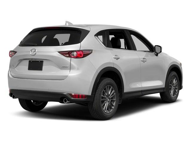 2017 Mazda Cx 5 Touring In Saint Peters Mo Mazda Mazda