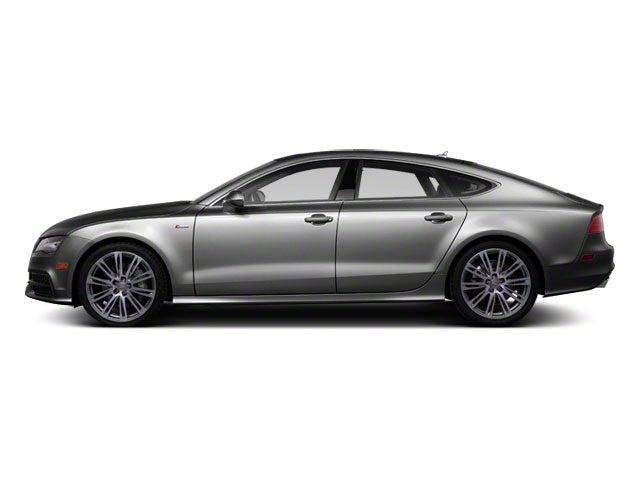 Audi A Prestige In St Peters MO Audi A Bommarito Mazda - Audi a7