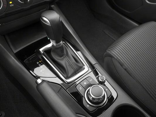 2015 Mazda3 I Sv >> 2015 Mazda3 I Sv In St Peters Mo Mazda Mazda3 Bommarito Mazda