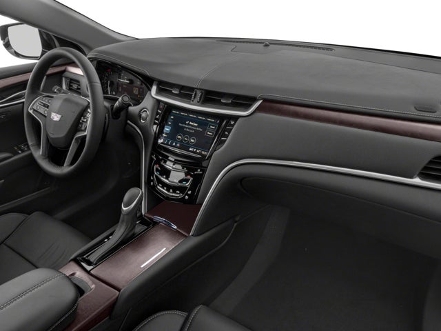 2018 cadillac xts luxury in st peters mo cadillac xts bommarito mazda st peters. Black Bedroom Furniture Sets. Home Design Ideas