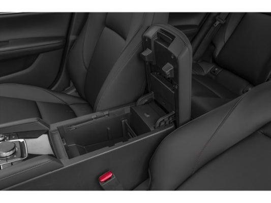 2019 Mazda Mazda3 Sedan W Select Pkg In Saint Peters Mo Bommarito