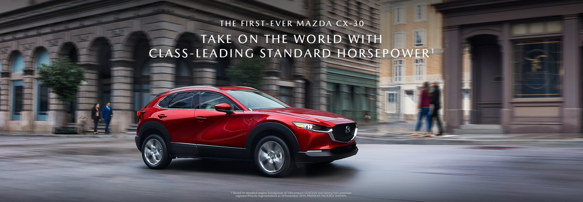 Bommarito Used Cars >> St Peters St Louis Mo Mazda Bommarito Mazda St Peters