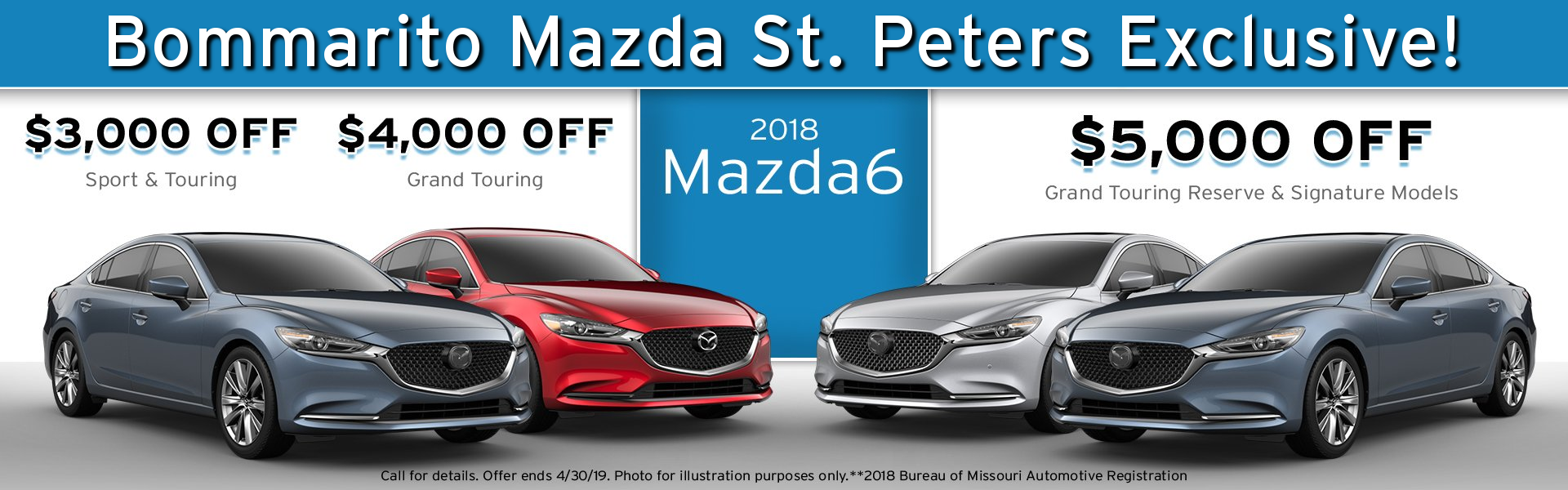 St Peters St Louis Mo Mazda Bommarito Mazda St Peters