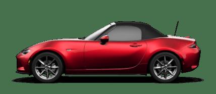 St. Louis, MO New Mazda Inventory   Bommarito Mazda