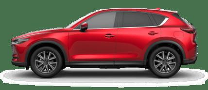 St. Peters St. Louis, MO New Mazda | Bommarito Mazda St ...